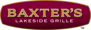 Baxter's Lakeside Grille, Lake of the Ozarks
